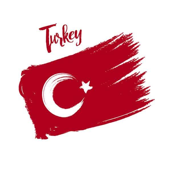 موزیک ترکیه ای ۲۰۱۹