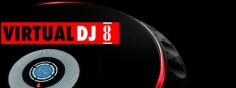 Virtual DJ Pro 8.0.0 Build 2073