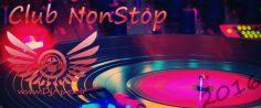 Club NonStop 2016