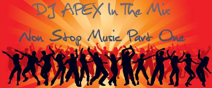 Non Stop Music 01
