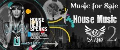 House Music – part 02